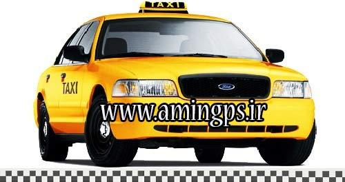 ردیابی خودرو در آژانس ها