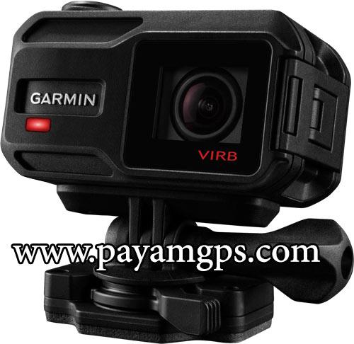 دوربین های گارمین Garmin Virb X and XE مجهز به ردیاب جی پی اس