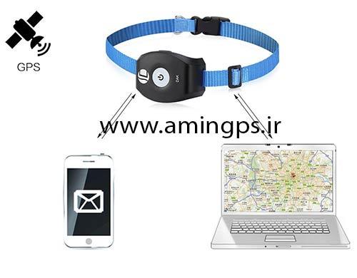 مینی جی پی اس Rupse برای ردیابی حیوانات، ردیابی کودکان و ردیابی خودرو