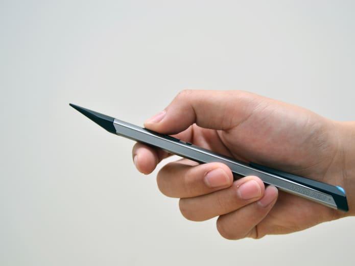 خودکار دیجیتال MARA بعنوان یک کنترلر جدید