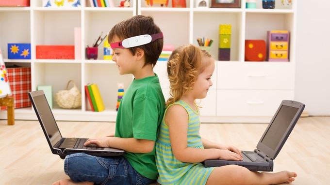 قابلیت ثبت فعالیت مغز با دستگاه ESP
