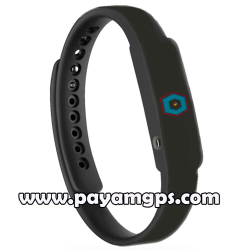 دستبند هوشمند Zeropic برای جلوگیری از زدن نیش حشرات