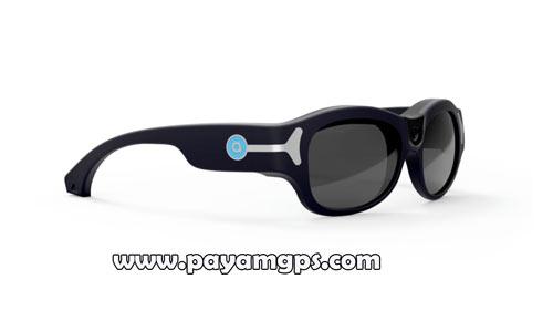 عینک هوشمند Aira راهنمایی مناسب برای نابینایان