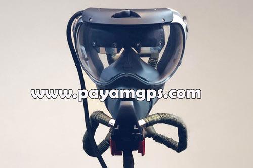 عینک هوشمند SAVED بهترین وسیله برای فرود اضطراری خلبان