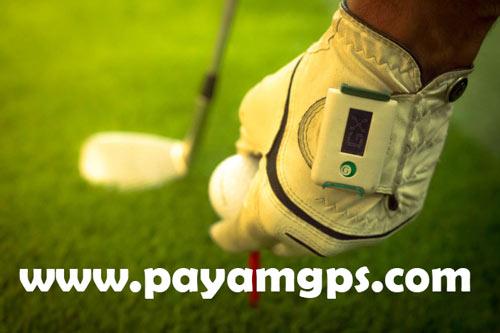 بهترین آنالیزر برای گلفبازان با خرید ردیاب Golfication X