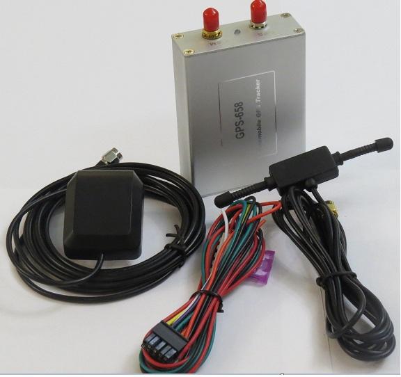 قابلیت خاموش کردن خودرو با ردیاب خودرو مدل TS700