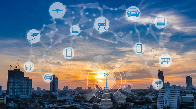 جامعه ی مدرن و استفاده از فناوری ردیاب GPS