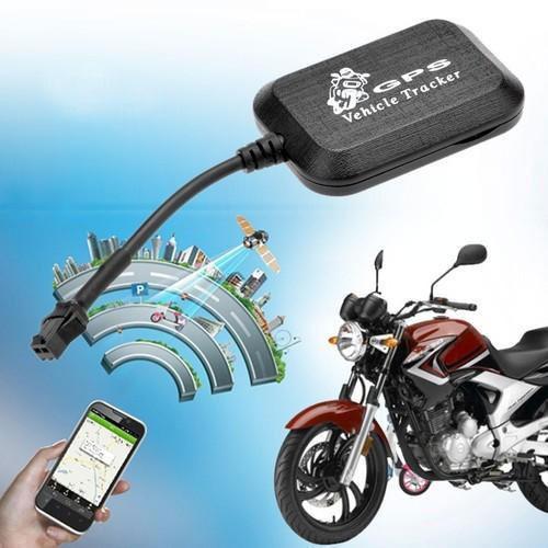 نکاتی برای امنیت موتورسیکلت