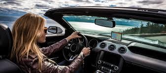 راه کاری برای ردیابی اتومبیل های اجاره ای