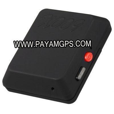 نیاز به استفاده از GPSدر تمامی صنایع