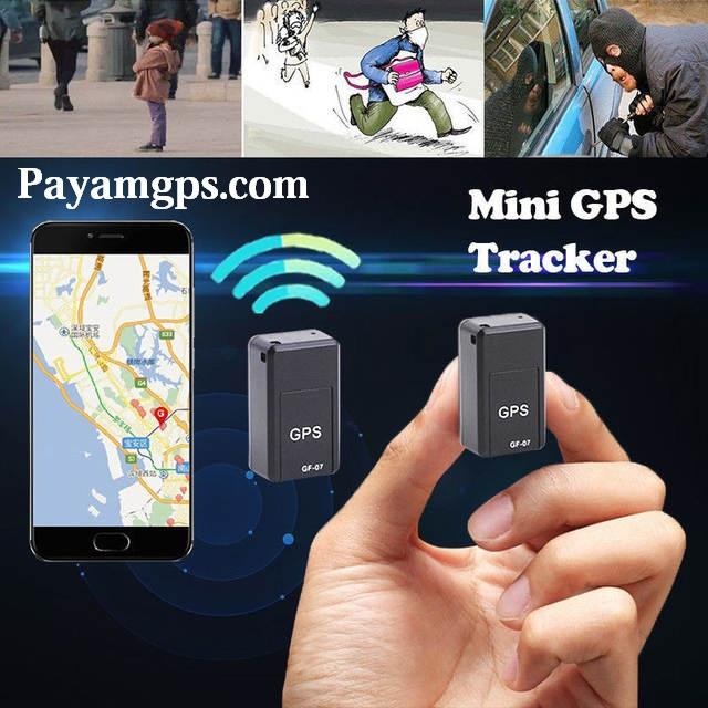 بهترین ردیاب GPS در سال ۲۰۲۰