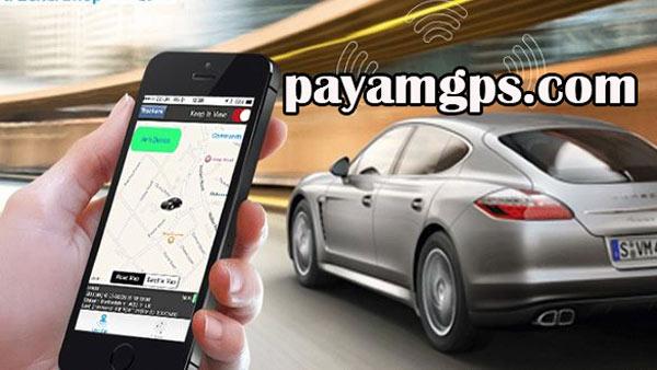 فواید استفاده از ردیاب خودرو نسبت به بیمه سرقت