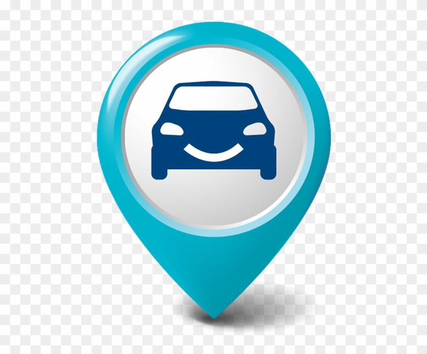 فروش و پخش انواع ردیاب خودرو و اشخاص